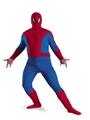 Marvel-Spider-Man-Plus-Size-Adult-Mens-Costume