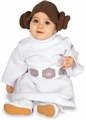 Star-Wars-Princess-Leia-Infant-Costume