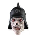 Skull-Baron-Helmet-Adult-Mask