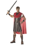Hercules-Adult-Mens-Costume