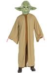 Star-Wars-Yoda-Child-Costume