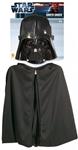 Star-Wars-Darth-Vader-Childs-Cape-And-Mask-Set