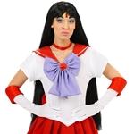 Sailor-Mars-Wig
