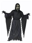 Scream-Teen-Costume