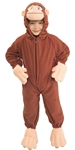 Curious-George-Toddler-Child-Costume