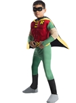 Deluxe-Teen-Titans-Robin-Muscle-Chest-Child-Costume