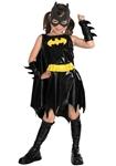 Batgirl-Child-Costume