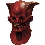 Necrodemon-Mask