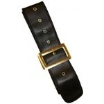 Pirate-Belt