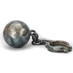 Jumbo-Ball-and-Chain