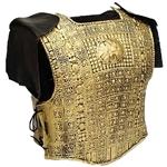 Roman-Armor-Set