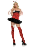 Daisy-Bug-Adult-Womens-Costume