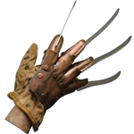 Supreme-Edition-Freddy-Replica-Metal-Glove