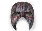Cold-Blood-Adult-Mask