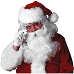 Santa-Wig-and-Beard-Set