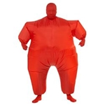 Red-Inflatable-Jumpsuit-Adult-Unisex-Costume
