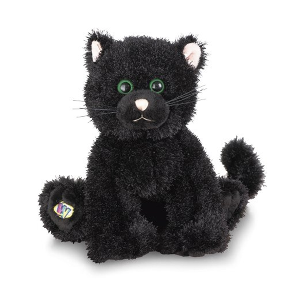 Black Cat Costume American Girl
