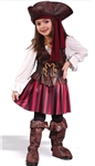 High-Seas-Buccaneer-Pirate-Toddler-Costume