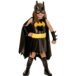 Batgirl-Toddler-Costume