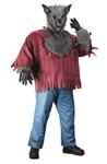 Werewolf-Adult-Mens-Plus-Size-Costume