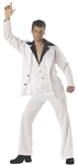 Disco-Dude-Adult-Mens-Costume