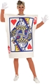 Queen-of-Hearts-Card-Adult-Costume