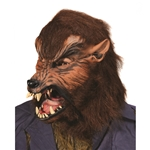 Howl-O-Ween-Wolf-Mask