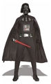 Star-Wars-Darth-Vader-Classic-Plus-Size-Adult-Mens-Costume
