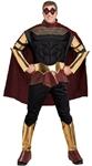 Watchmen-Ozymandias-Plus-Size-Adult-Mens-Costume