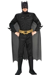 Batman-Muscle-Chest-Deluxe-Adult-Mens-Costume