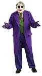 The-Joker-Deluxe-Adult-Mens-Plus-Size-Costume