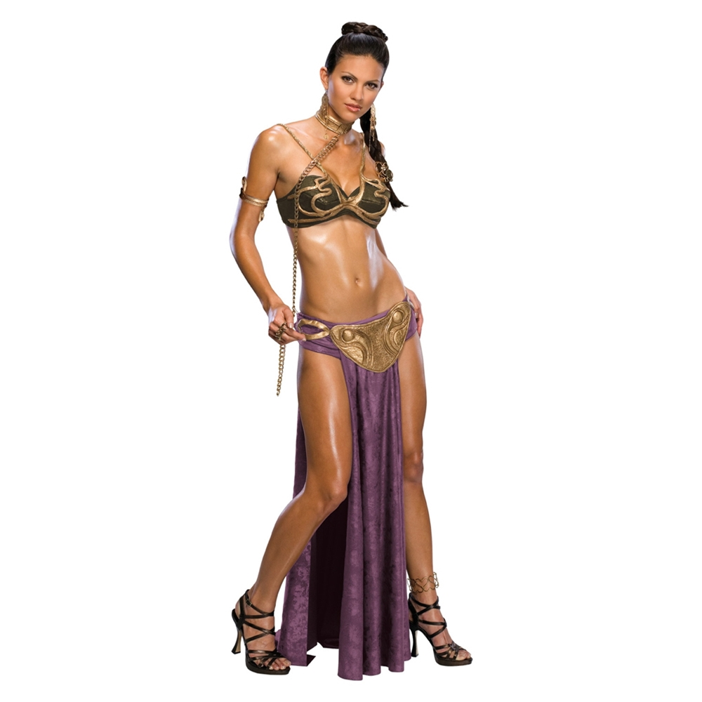Naughty & Nice Adult Party Costumes & Accessories | TrendyHalloween.com