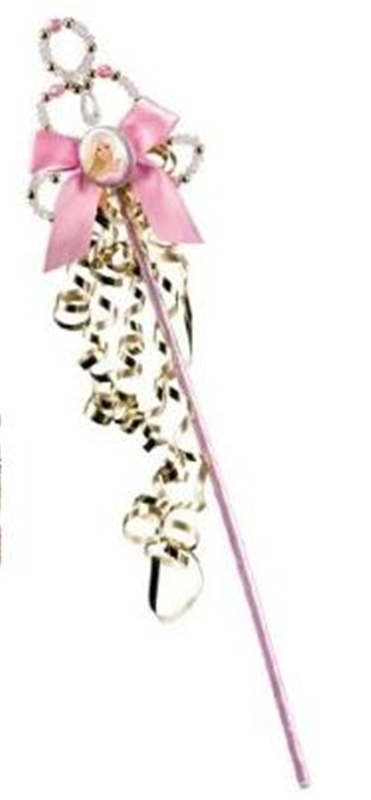 Barbie: Forever Barbie Wand