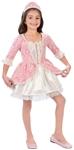 Little-Princess-Child-Costume