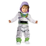 Toy-Story-And-Beyond!-Buzz-Lightyear-Classic-Infant-Costume