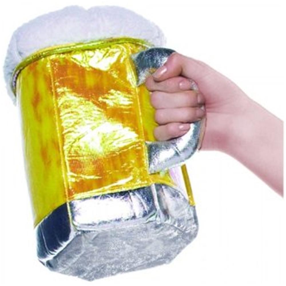 Beer Purse