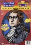 Thomas-Jefferson-Instant-Disguise-Kit