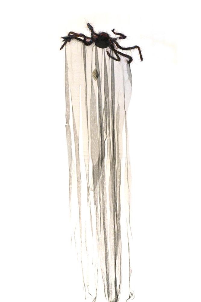 Image of Spider Door Hanger