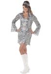Sexy-Disco-Diva-Adult-Womens-Plus-Size-Costume