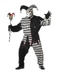 Evil-Jester-Plus-Size-Adult-Mens-Costume