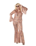 Discolicious-Adult-Womens-Plus-Size-Costume