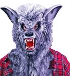 Grey-Werewolf-Mask