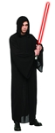 Star-Wars-Deluxe-Sith-Robe-Adult-Mens-Costume
