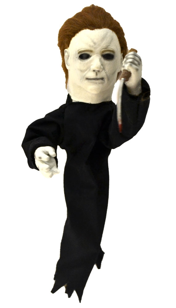 Michael Myers Hanging Figure