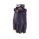 Batman-Joker-Adult-Gloves