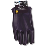The-Joker-Child-Gloves
