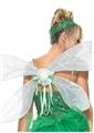 Iridescent-Pixie-Wings