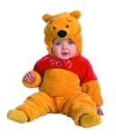 Winnie-The-Pooh-Deluxe-Two-Sided-Plush-Jumpsuit-Infant-Costume