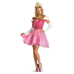 Sassy-Sleeping-Beauty-Aurora-Prestige-Adult-Womens-Costume