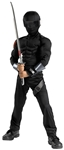 GI-Joe-Movie-The-Rise-of-Cobra-Snake-Eyes-Classic-Muscle-Child-Costume